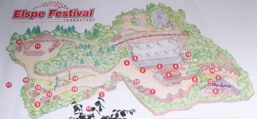 Elspe Festival