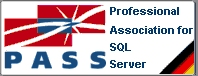 SQL-PASS