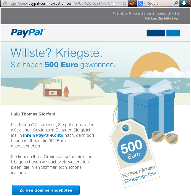 paypal-500euro1