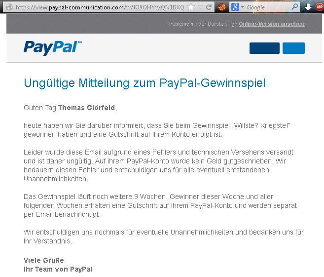 paypal-500euro2
