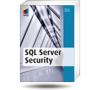 SQL Security